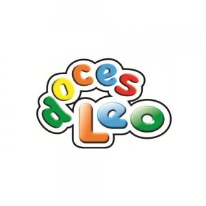 Doces Léo