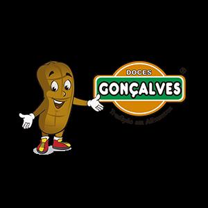Doce Gonçalves