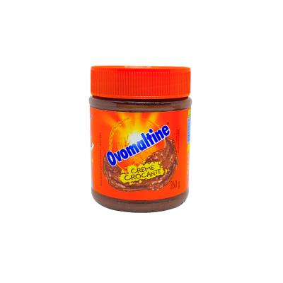Ovomaltine Creme Crocante 260g