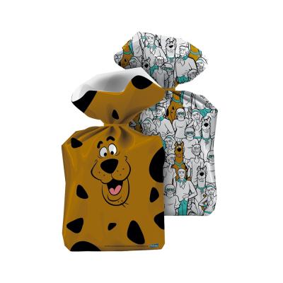Festcolor Sacola Surpresa Scooby Doo